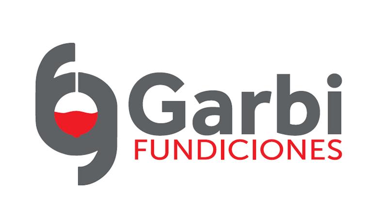Garbi Fundiciones