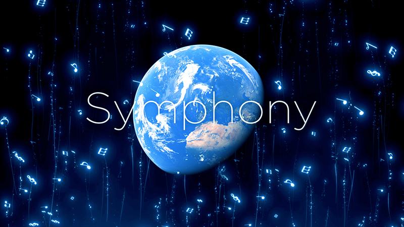 Sinfonía empresarial